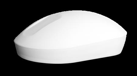 hygiënische muis van Purekeys